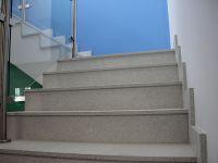 Quartz Stairs in Battersea