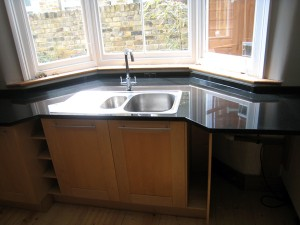 black-granite-nunhead-03