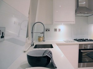 corian_kitchen_worktops-07