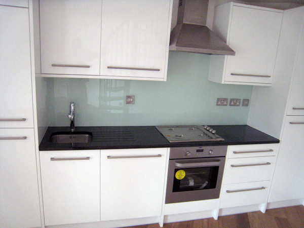 west_norwood_worktops01